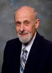 Burt Liebert