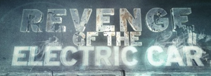 revenge of electric car banner