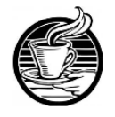 transition cafe logo
