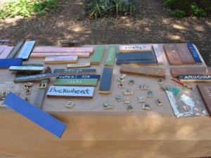 craftivism1-signs