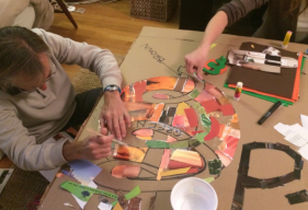 2015 Nov craft night 02
