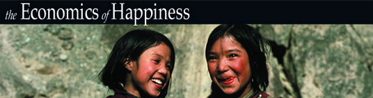 econ of happiness banner