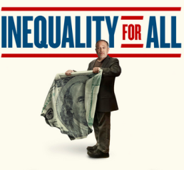 inequality for al big posted
