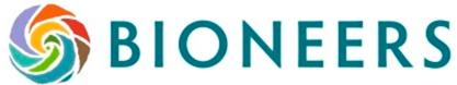 bioneers-logog