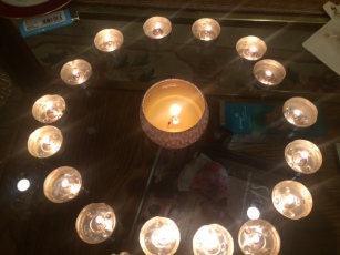 hearth-and-soul-candles