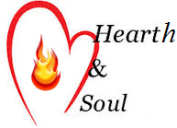hearth-and-soul2