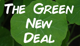 greennewdeal2