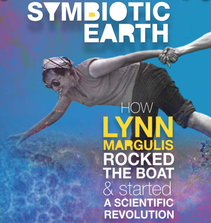 symbiotic earth