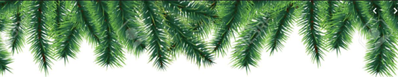 holiday banner1
